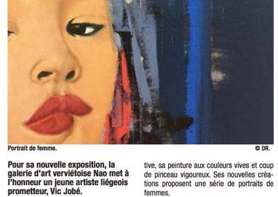 Vic-JOBE-NAO-EXPO-Verviers